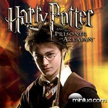 harry_poter
