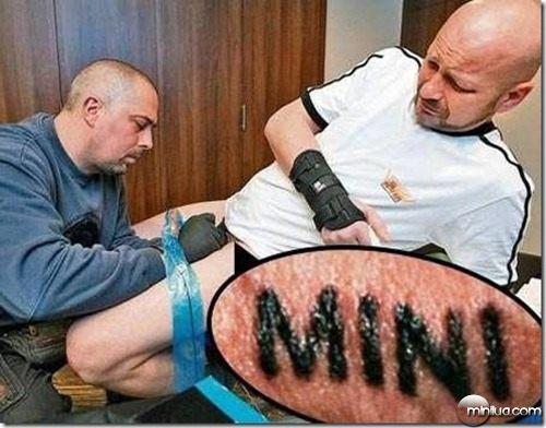 historias de tatuagens penis_thumb[1]