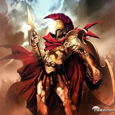 ilustracoes-mitologia-grega-5