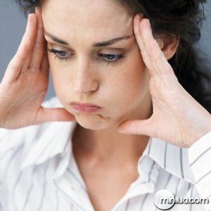 tpm-dicas-para-amenizar-os-sintomas-o-que-fazer
