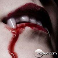 vampiro_081