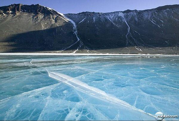 04-Dry-Valleys-na-Antartida-