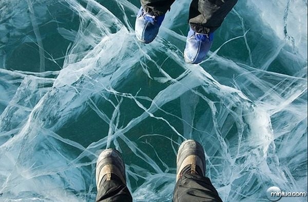 04-Dry-Valleys-na-Antartida2