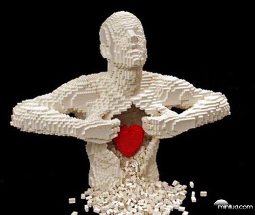 22-Esculturas-Incriveis-de-Lego5
