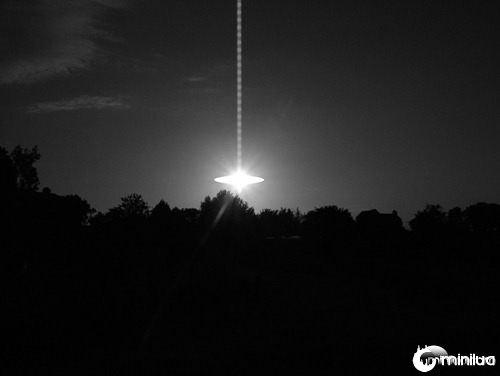 OVNI-UFO