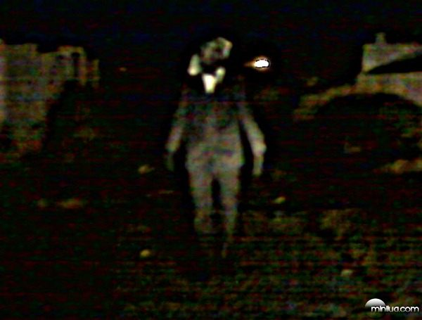 The_Slender_Man_manifests_by_1EGI0N