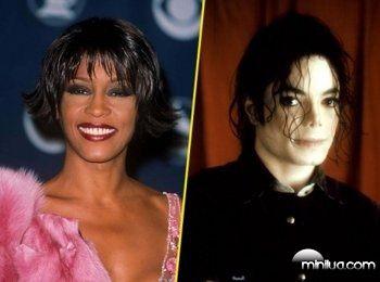 Whitney-Houston-elle-voulait-epouser-Michael-Jackson_paysage_460x380