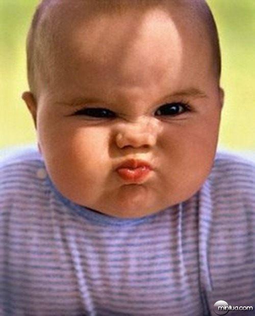bebe-careta