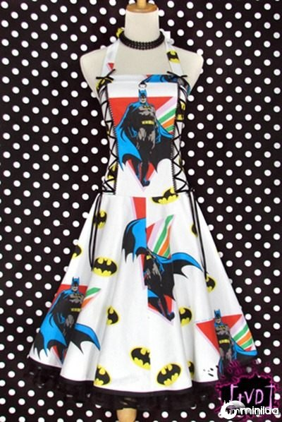 dress-batman