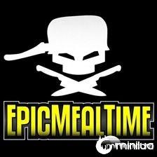 epicmealtime1
