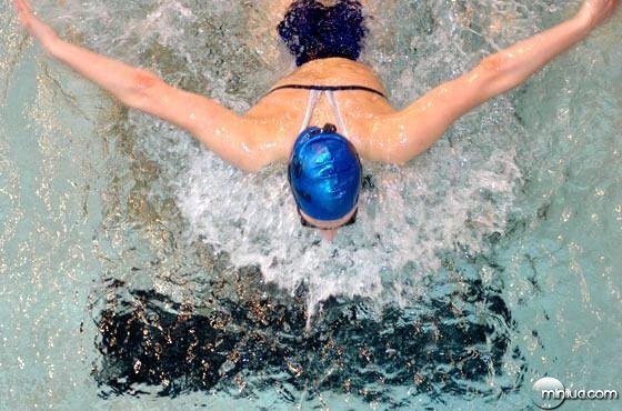 natacao-exercicio-completo-250408