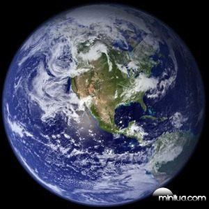 planetaterra