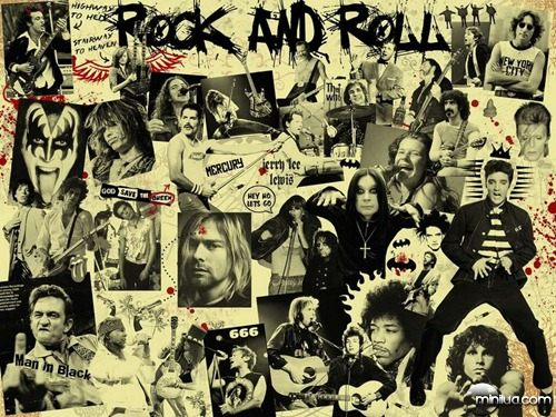 rock-and-roll12
