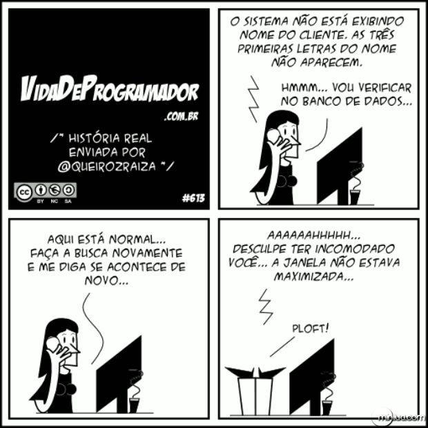 tirinha613