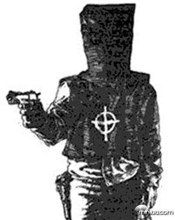 zodiac_killer_answer_1_xlarge