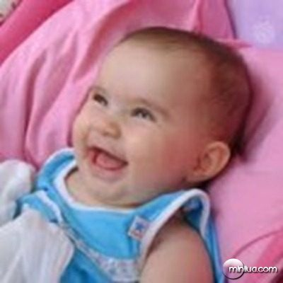 460901-Fotos-de-bebês-sorrindo-25-150x150