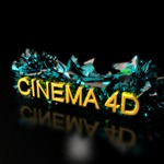 4bd30c5e6cd9b,Cinema-4D