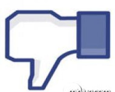 Pérolas do Facebook #6