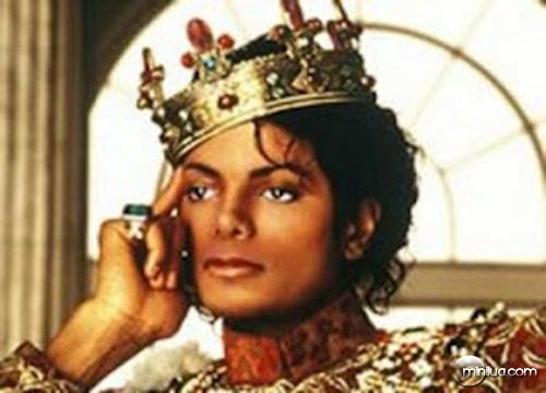 michael-jackson-crown