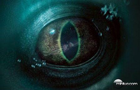 olho-de-monstro-marinho-02a5c