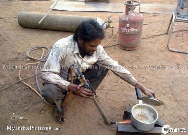 tea-making-desi-jugaad-funny-india