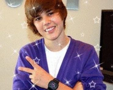 Justin Bieber está saindo do armário!?
