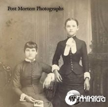 post_mortem_photographs_cover_400px