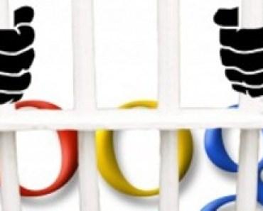 Diretor-geral do Google Brasil é preso em São Paulo (atualizado)