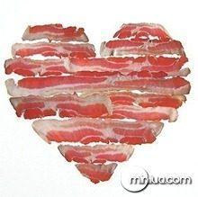 bacon-love