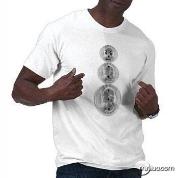 camisa_nova_do_quarto_do_boneco_de_neve_de_jeezy_t_shirt-rd04ae27bd8814ad7a56e5e68ec1ed3b3_f0cgt_512