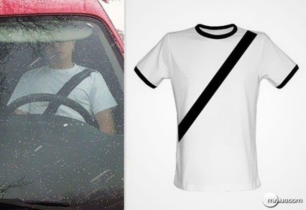 creative-t-shirts-8
