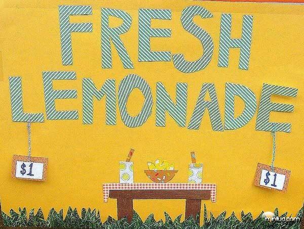 limonada-600px