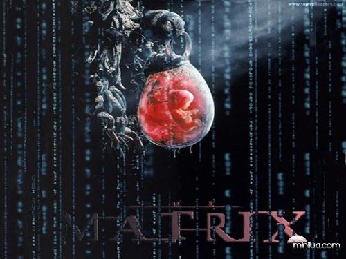 matrix_2