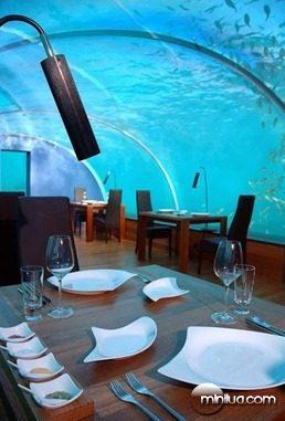 restaurante_04