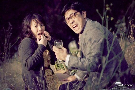 wedding3-568x378