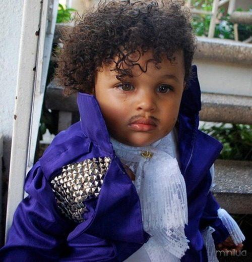 1-prince-kid-costume