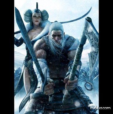 11.-warrior-illustration-600x603