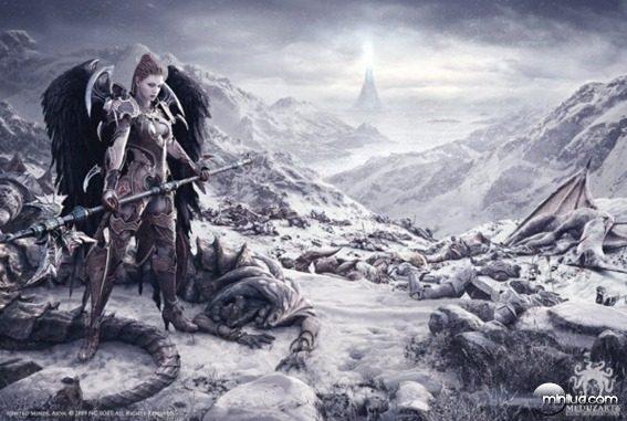 2.-warrior-illustration-600x403