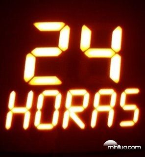 24_horas-large-msg-113715736304-2