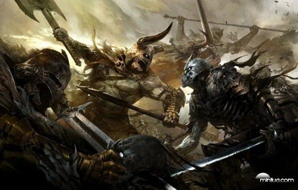 4.-warrior-illustration-600x382