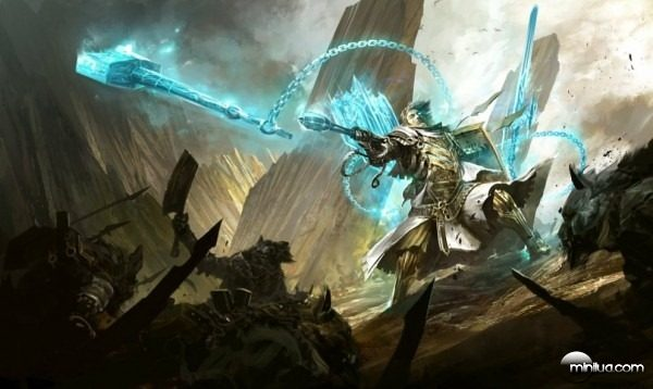 5.-warrior-illustration-600x358