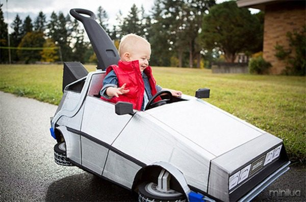 Baby-Marty-McFly-Costume-1