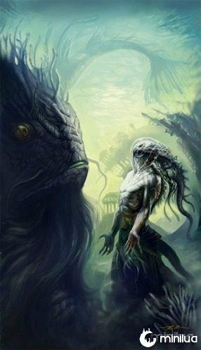 Beckoning-ancient-depths
