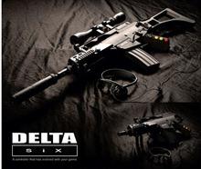 Delta-Six-Controller1