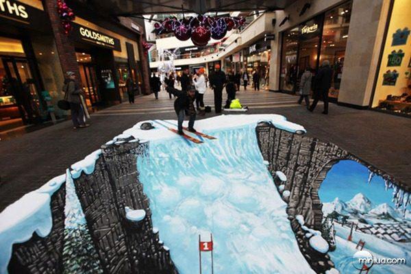 Incríveis-pinturas-de-rua-em-3D-04