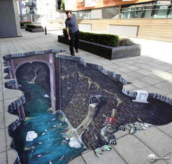Incríveis-pinturas-de-rua-em-3D-17