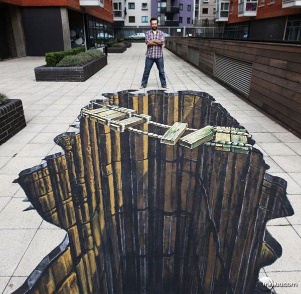 Incríveis-pinturas-de-rua-em-3D-18