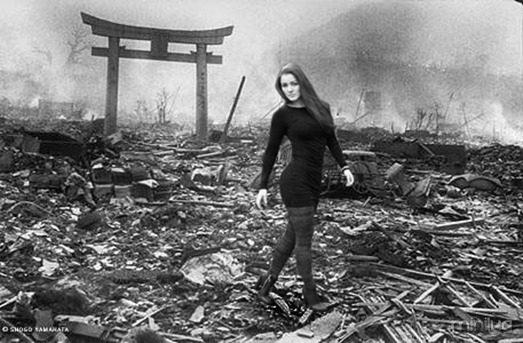 Nana-Hiroshima