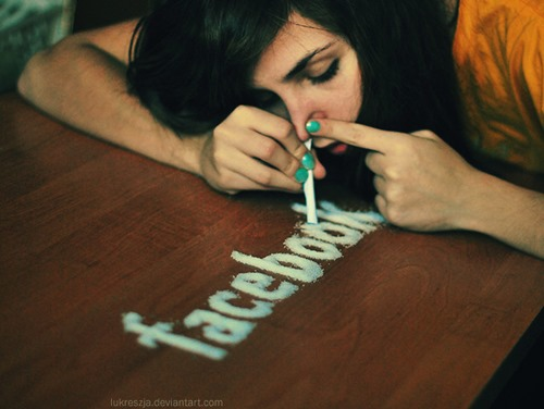 addiction-bad-faceaddict-facebook-Favim.com-229196