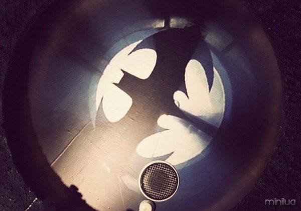 bat1 (3)